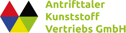 Antrifttaler Kunststoff Vertriebs GmbH